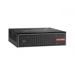 Cisco ASA5506H-FPWR-BUN